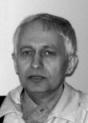 V.Yu. Irkhin