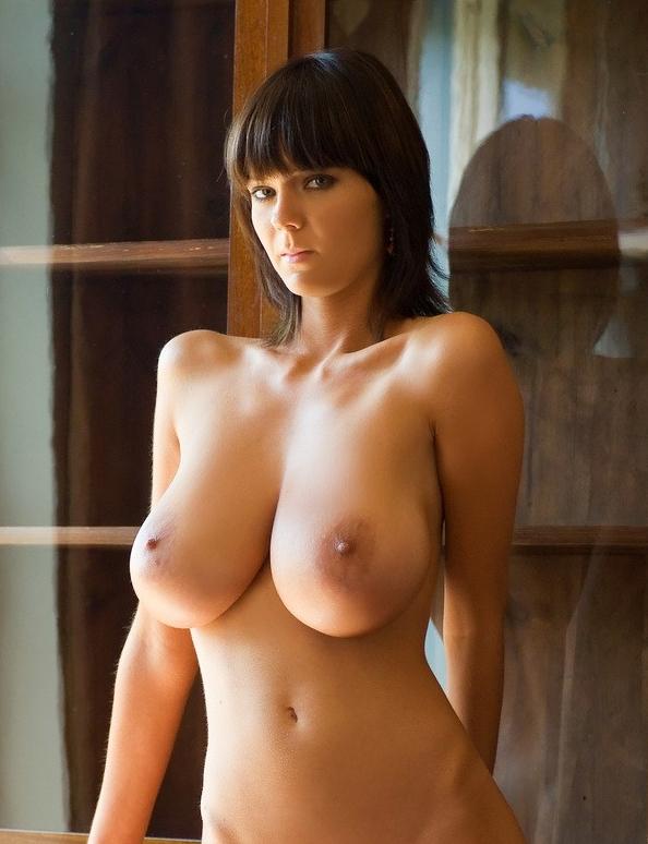 Голые женщины с большой грудью фото смотреть 51325 фотография